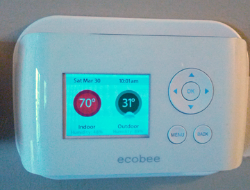ecobee1